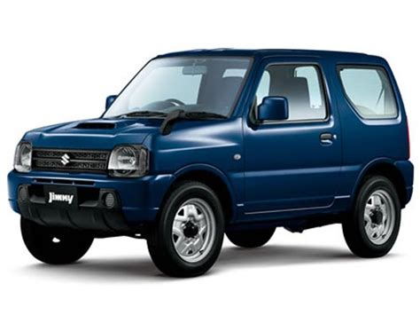 Brand New Suzuki Brand New Suzuki Jimny For Sale Japanese Cars Exporter