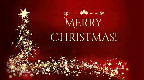 happy christmas day  merry christmas wishes images quotes sms messages status