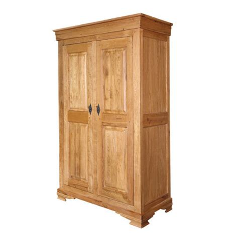armoire closets magnificent armoire wardrobe furniture for furniture