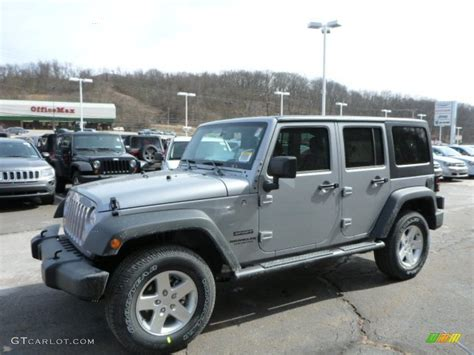 2013 Jeep Wrangler Colors 2013 Jeep Wrangler Unlimited Sport 4x4 Rugged Brown Pearl