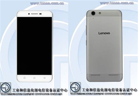 Lenovo Vibe Mini lenovo vibe p1 mini reportedly passes tenaa certification technology news