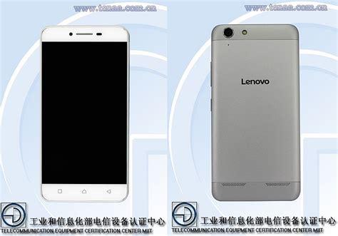 Lenovo Vibe P1 Mini Reportedly Passes Tenaa Certification