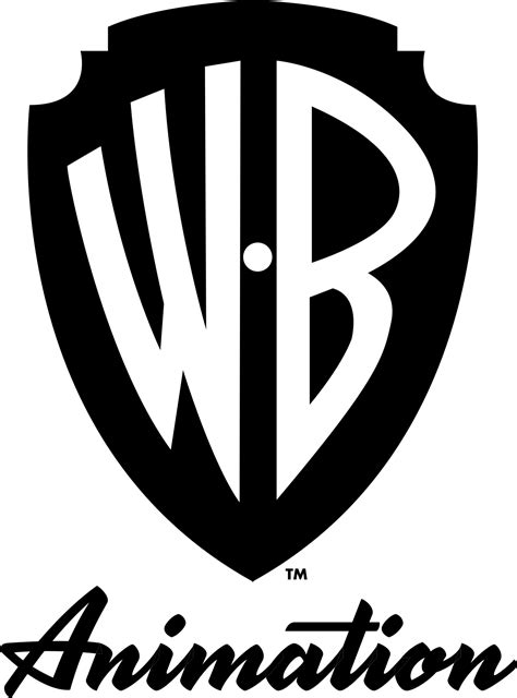 film cartoon wikipedia warner bros animation wikipedia