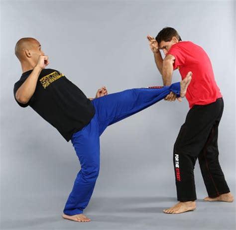 Grosiran Sabuk Silat Taekwondo Karate these 10 silat strategies will expand your consciousness and make you better at self defense