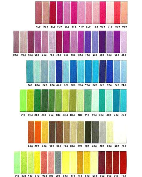 asian paints color asian paints interior colour combination with code