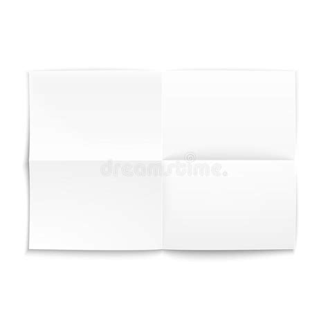 newspaper folded stock vector more images of article 158578801 istock folded paper on white background soft shadows stock vector image 33211920