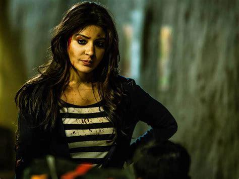 hindi heroine action deepika padukone anushka sharma aishwarya rai bachchan