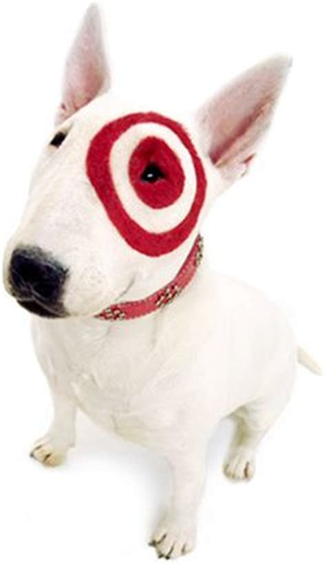 puppy target target dogs and the o jays on