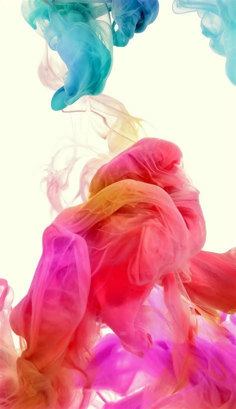 Weißt Du Eigentlich Wie Lieb Ich Dich Hab Decke by Die 74 Besten S 252 223 E Eulen Hintergrundbilder