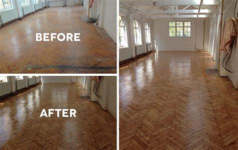 charming pictures of kitchen floors 39 exquisite flooring carpet floor charming polishing parquet flooring for floor