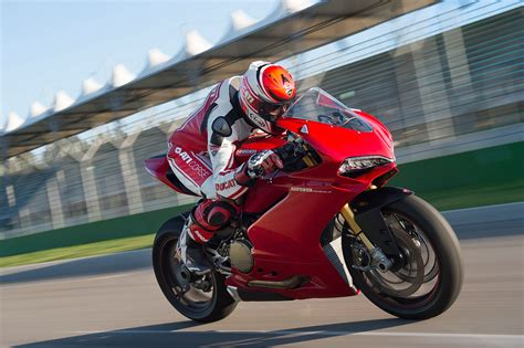 Ducati Emissions Sticker by Volkswagen Plans To Sell Ducati For 1 5 Billion Euros