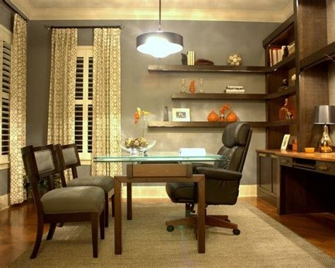Dining Room Home Office by Dining Room Converted To Office For The Home