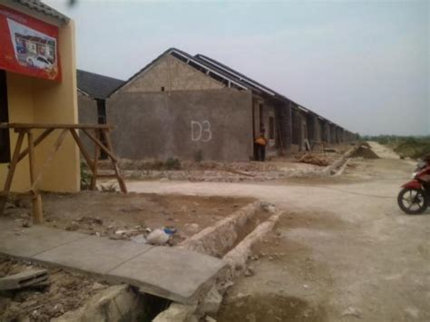 Rumah Cicilan Ringan Malang rumah dijual kpr rumah murah di bekasi cicilan ringan