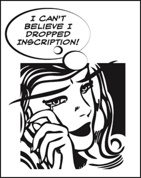 roy lichtenstein coloring pages coloring coloring pages