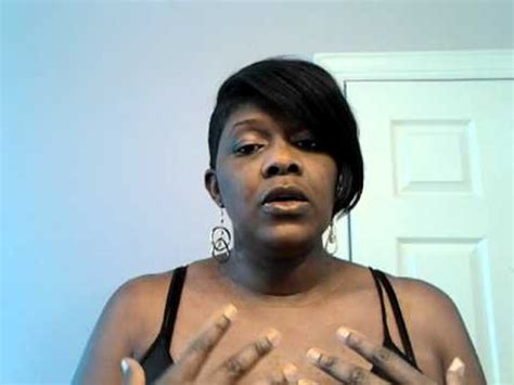 best hairstyles working women leaders easy hairstyles for black women working out youtube