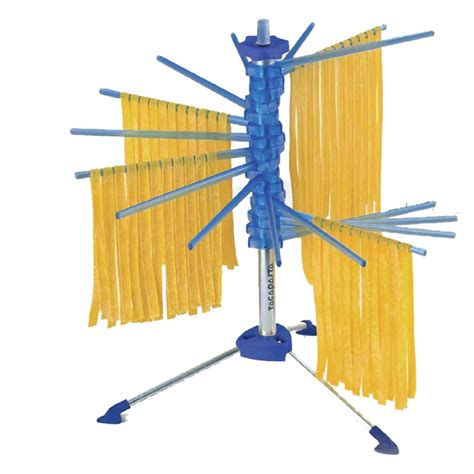 Fresh Pasta Drying Rack by Tacapasta Pasta Drying Rack Country Kitchens
