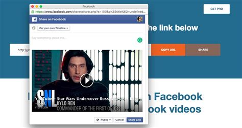 download youtube embedded videos yt2fb youtube to facebook video converter makes embeds