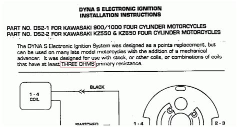 dynatek 2000 wiring diagram 27 wiring diagram images