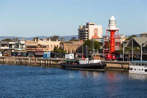 things to do in port adelaide our port homepage