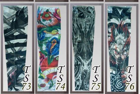 tattoo sleeve alibaba japanese tattoo design artistic tattoo sleeve buy tattoo
