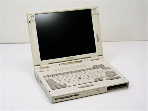 resultado de imagem para laptop classic laptops tech