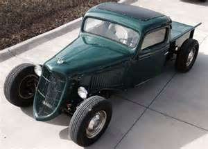 1935 ford truck for sale in franklin ky racingjunk classifieds