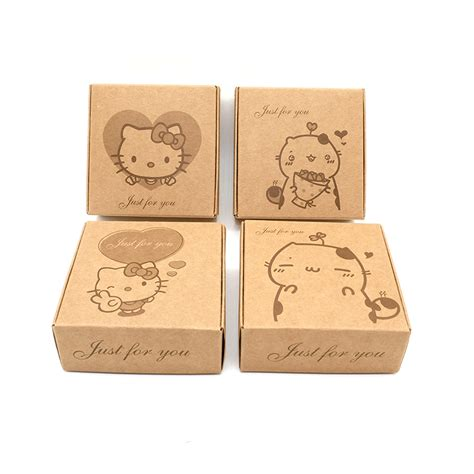 Handmade Gifts From Paper - buy wholesale handmade paper gifts from china