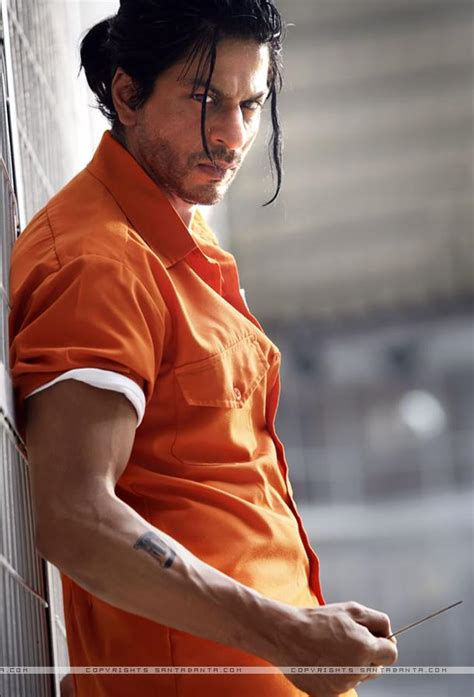 srks hairstyle in don2 assyams info shahrukh khan hairstyle in don 2 2012