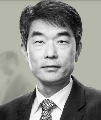 Adjunct Professor With Mba by Welcome To Yonsei Gsis