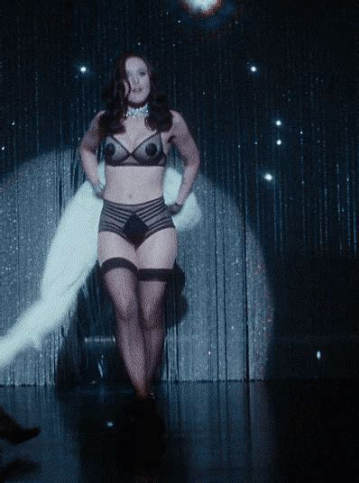 hot celeb dancing 18 best gifs of hot actresses and singers dancing