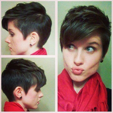plus size but edgy hairstyles 42 best plus size short haircuts images on pinterest