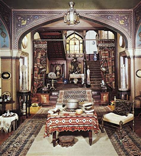 turkish style decorative arts britannica