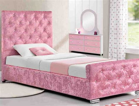 cheap beds for sale single double king size beds free