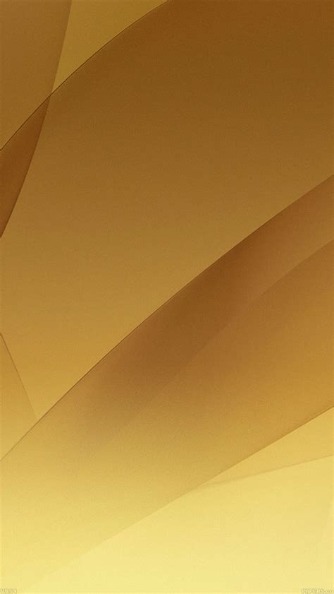 gold wallpaper hd iphone pattern