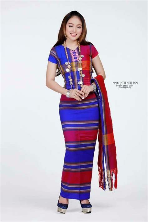 Baju Senam Corine 916 Promo 8 best mizo images on traditional waiting and asian fashion