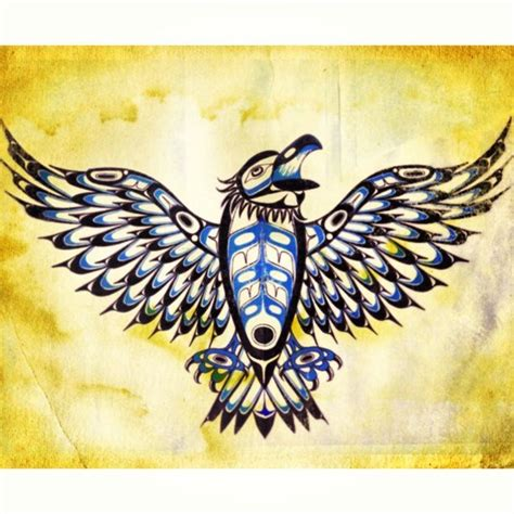 tattoo flash ravens 29 best images about raven tattoo ideas on pinterest
