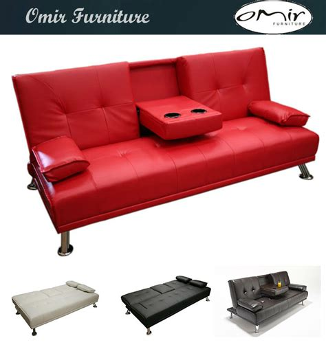 fair price sofas cheap japan futon sofa bed fair price buy cheap futon
