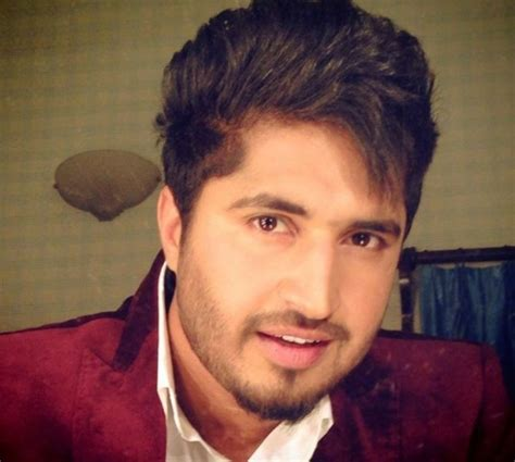 gabbroo song jassi gill hairstyle jassi gill new hairstyle jassi gill all latest pic