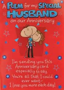 anniversary cards for husband husband anniversary card new anniversary cards