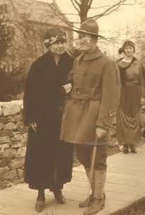 Blind People Organization Helen Keller Biography American Foundation For The Blind