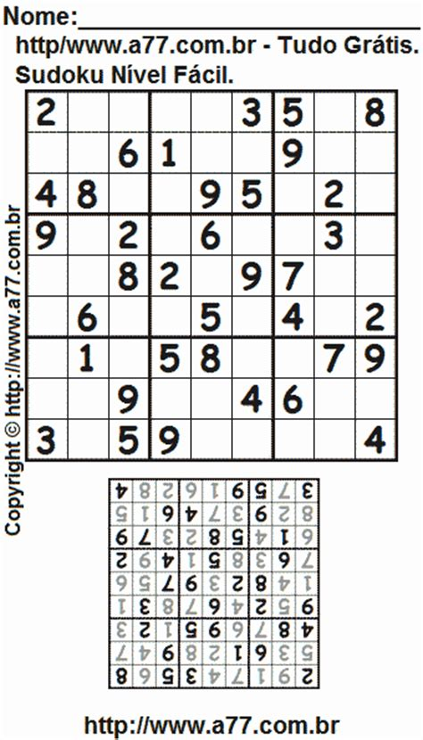 sudokus para imprimir sudoku onlineorg sudoku online t cnicas de sudoku sudokus para imprimir