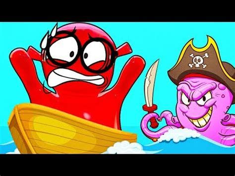 row row your boat with animals row row your boat nursery rhyme learning animals with