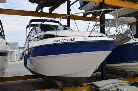 bay boats for sale md bayliner new and used boats for sale in maryland