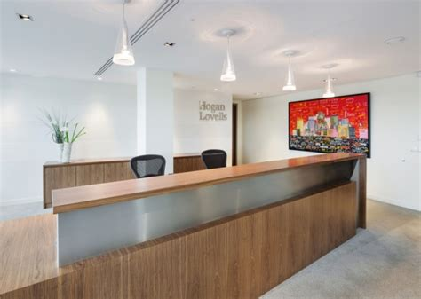 Office Loft by Icalan Decoraci 243 N De Oficinas