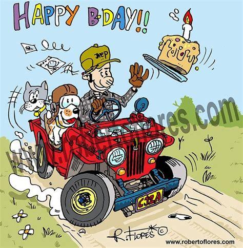 birthday jeep images birthday 53 jeeps related keywords birthday