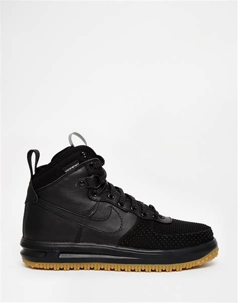 nike duck boots nike duck boots 28 images nike air 1 duck boot duck