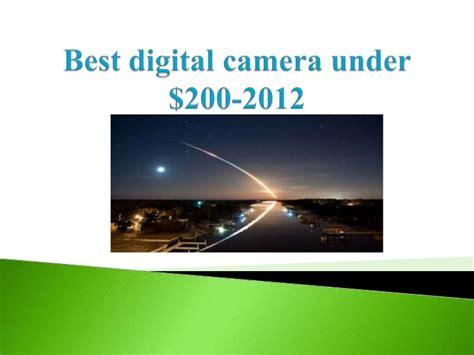 best digital 2012 best digital 200 2012