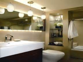 gallery for gt master bathroom ideas on a budget