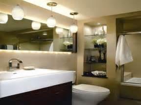 design ideas bathroom company master bathroom design ideas moreover master bathroom design ideas