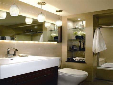Modern Bathroom Designs On A Budget Bathroom Modern Small Bathroom Decorating Ideas On A